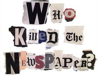 Who_killed_newspapers