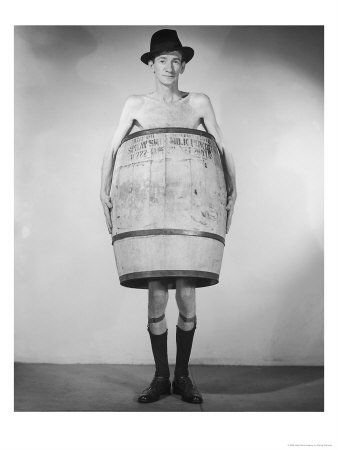 286331~Man-Wearing-Barrel-Posters