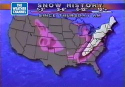 Page12_blog_entry2-snowtotals-13mar93