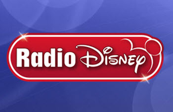 Disney's Devastating Signal About Radio