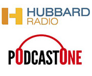 Hubbard-PodcastOne