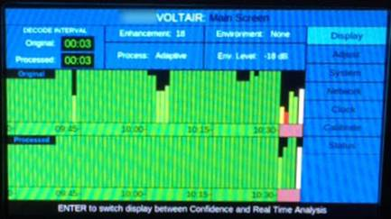 Why Nielsen Needs To Underwrite Voltair At Every Station In America