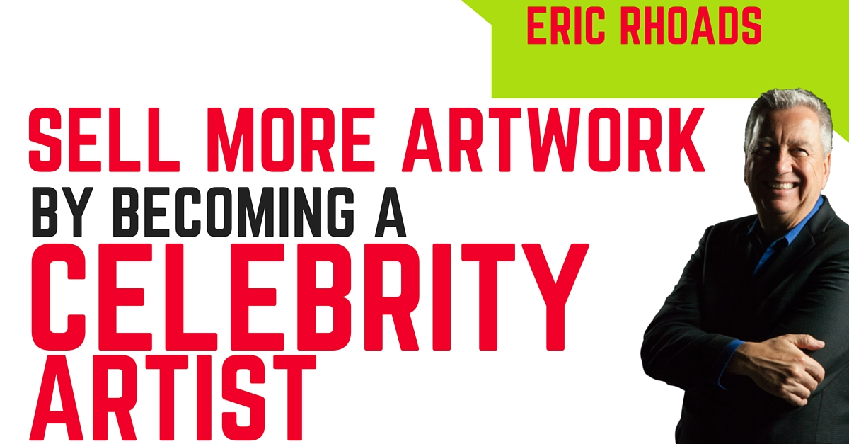 Art Marketing Boot Camp�: How You Can Sell More Artwork by ...